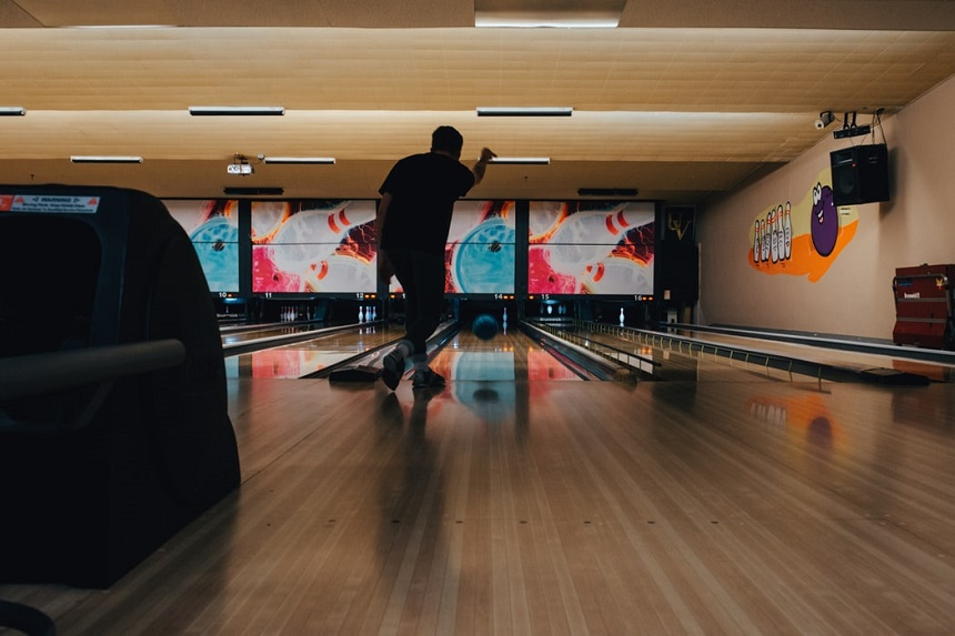 san-francisco-bowling