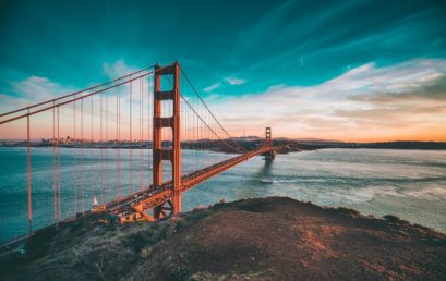 The Best Date Activities in San Francisco